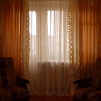 Ярославль — 1-комн. квартира, 32 м² – Проспект толбухина д, 47 (32 м²) — Фото 3
