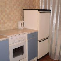 Ярославль — 1-комн. квартира, 32 м² – Проспект толбухина д, 47 (32 м²) — Фото 4