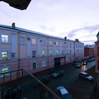 Ярославль — 1-комн. квартира, 33 м² – Терешковой, 4 (33 м²) — Фото 2