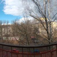 Ярославль — 1-комн. квартира, 36 м² – Богдановича, 11 (36 м²) — Фото 7
