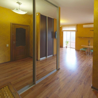 Ярославль — 1-комн. квартира, 36 м² – Богдановича, 11 (36 м²) — Фото 3