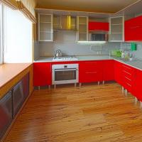 Ярославль — 1-комн. квартира, 36 м² – Богдановича, 11 (36 м²) — Фото 12