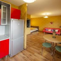 Ярославль — 1-комн. квартира, 36 м² – Богдановича, 11 (36 м²) — Фото 11