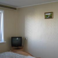 Ярославль — 1-комн. квартира, 22 м² – Громова, 56 (22 м²) — Фото 6