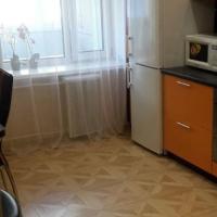 Ярославль — 1-комн. квартира, 44 м² – Фрунзе, 35 (44 м²) — Фото 8