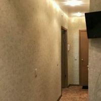 Ярославль — 1-комн. квартира, 33 м² – Ухтомского, 19 (33 м²) — Фото 12