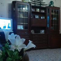 Ярославль — 1-комн. квартира, 43 м² – Московский пр-кт, 119к3 (43 м²) — Фото 4