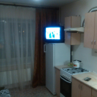 Ярославль — 1-комн. квартира, 43 м² – Московский пр-кт, 119к3 (43 м²) — Фото 3