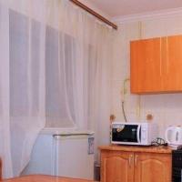 Ярославль — 1-комн. квартира, 32 м² – Гоголя, 3 (32 м²) — Фото 3