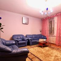 Ярославль — 2-комн. квартира, 70 м² – Свободы 18  корп.2 (70 м²) — Фото 18
