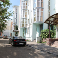 Ярославль — 2-комн. квартира, 70 м² – Свободы 18  корп.2 (70 м²) — Фото 2