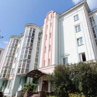 Ярославль — 2-комн. квартира, 70 м² – Свободы 18  корп.2 (70 м²) — Фото 3