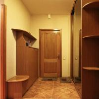 Ярославль — 2-комн. квартира, 70 м² – Свободы 18  корп.2 (70 м²) — Фото 4