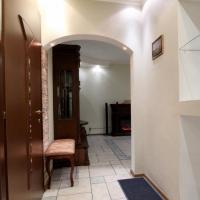 Ярославль — 3-комн. квартира, 80 м² – Собинова, 42 (80 м²) — Фото 4
