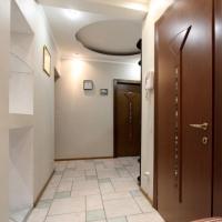 Ярославль — 3-комн. квартира, 80 м² – Собинова, 42 (80 м²) — Фото 3