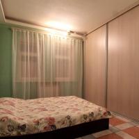 Ярославль — 3-комн. квартира, 80 м² – Собинова, 42 (80 м²) — Фото 17