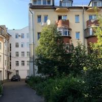 Ярославль — 3-комн. квартира, 80 м² – Собинова, 42 (80 м²) — Фото 2