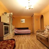 Ярославль — 2-комн. квартира, 50 м² – Салтыкова-Щедрина, 23 (50 м²) — Фото 13