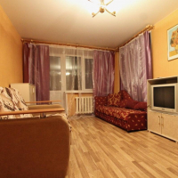 2-комнатная квартира, этаж 7/9, 50 м²