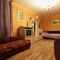 Ярославль — 2-комн. квартира, 50 м² – Салтыкова-Щедрина, 23 (50 м²) — Фото 15