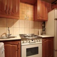 Ярославль — 2-комн. квартира, 50 м² – Салтыкова-Щедрина, 23 (50 м²) — Фото 8