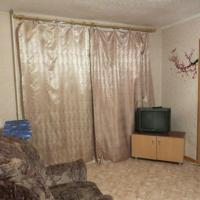Ярославль — 2-комн. квартира, 43 м² – Добрынина (43 м²) — Фото 2