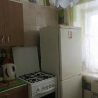Ярославль — 2-комн. квартира, 43 м² – Добрынина (43 м²) — Фото 5