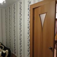 Ярославль — 2-комн. квартира, 43 м² – Добрынина (43 м²) — Фото 3