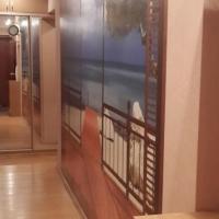 Ярославль — 3-комн. квартира, 80 м² – Чкалова, 33 (80 м²) — Фото 13
