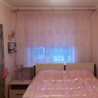 Ярославль — 3-комн. квартира, 80 м² – Чкалова, 33 (80 м²) — Фото 8