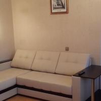 Ярославль — 3-комн. квартира, 80 м² – Чкалова, 33 (80 м²) — Фото 16