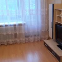 Ярославль — 3-комн. квартира, 80 м² – Чкалова, 33 (80 м²) — Фото 18
