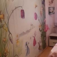 Ярославль — 3-комн. квартира, 80 м² – Чкалова, 33 (80 м²) — Фото 7