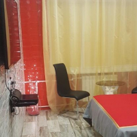 Ярославль — 2-комн. квартира, 62 м² – Угличская, 11 (62 м²) — Фото 12