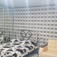 Ярославль — 2-комн. квартира, 62 м² – Угличская, 11 (62 м²) — Фото 10