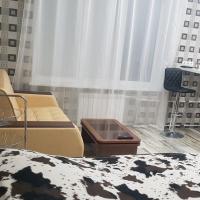 Ярославль — 2-комн. квартира, 62 м² – Угличская, 11 (62 м²) — Фото 9