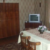 Ярославль — 1-комн. квартира, 36 м² – Толбухина пр-кт, 62 (36 м²) — Фото 3