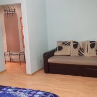 Ярославль — 2-комн. квартира, 55 м² – Добрынина, 18 (55 м²) — Фото 11