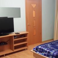Ярославль — 2-комн. квартира, 55 м² – Добрынина, 18 (55 м²) — Фото 14