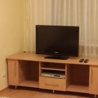 Ярославль — 2-комн. квартира, 55 м² – Добрынина, 18 (55 м²) — Фото 8