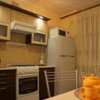 Ярославль — 1-комн. квартира, 39 м² – Фрунзе пр-кт, 31 (39 м²) — Фото 8