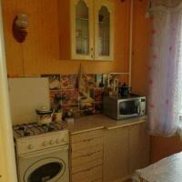 Ярославль — 2-комн. квартира, 50 м² – Панина, 8 (50 м²) — Фото 5