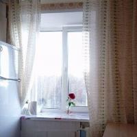 Ярославль — 1-комн. квартира, 33 м² – Московский пр-кт, 153 (33 м²) — Фото 4