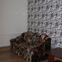 Ярославль — 2-комн. квартира, 54 м² – Автозаводская, 47 (54 м²) — Фото 7