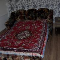 Ярославль — 2-комн. квартира, 54 м² – Автозаводская, 47 (54 м²) — Фото 6