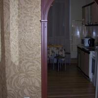 Ярославль — 2-комн. квартира, 54 м² – Автозаводская, 47 (54 м²) — Фото 10