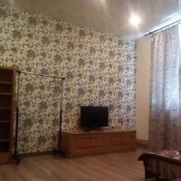 Ярославль — 2-комн. квартира, 54 м² – Автозаводская, 47 (54 м²) — Фото 8