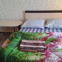 Ярославль — 2-комн. квартира, 65 м² – Панина, 3к4 (65 м²) — Фото 9