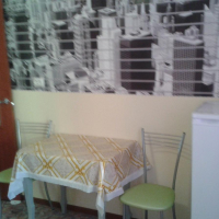 Ярославль — 2-комн. квартира, 65 м² – Панина, 3к4 (65 м²) — Фото 4