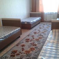 Ярославль — 2-комн. квартира, 65 м² – Панина, 3к4 (65 м²) — Фото 8